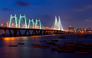 Mumbai_India_Bridge_