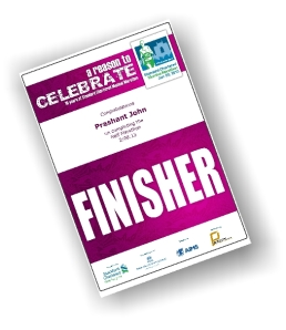 SCMM13Finisher_