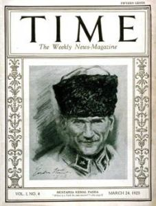 TimeMagazine1923_