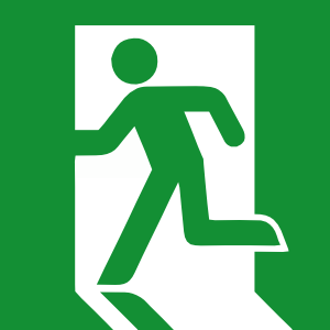 1251574583750200236Emergency-exit-sign.svg.med