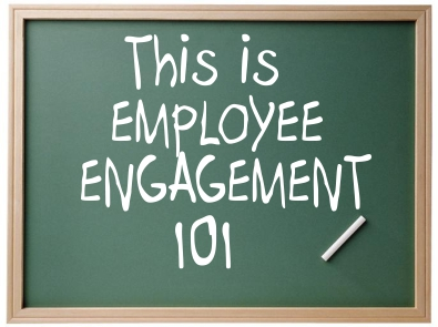 EmployeeEngagement101_