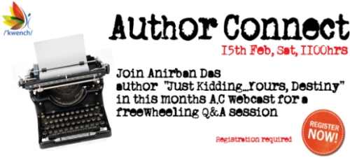 AuthorConnect_Feb15_LibraryBanner_